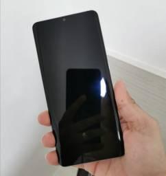 Huawei P30 PRO 256GB e  8GB de RAM