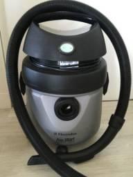 Aspirador de pó - Eletrolux A10 Smart