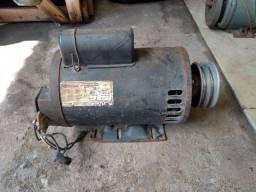 Motor mono 3cc 110/220