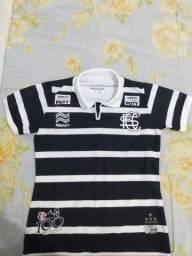 Camisa tamanho P