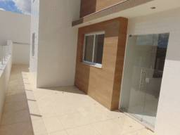 Lindo apto com excelente área privativa de 2 quartos em ótima localização no B. Sta Amélia