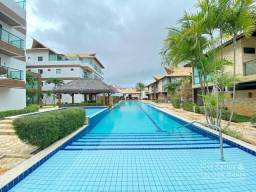 Apartamento duplex com 280m² no Villa de Bora Bora