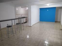 Casa para alugar no Manejo - Resende/RJ
