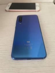 Xiaomi Mi 9 SE usado