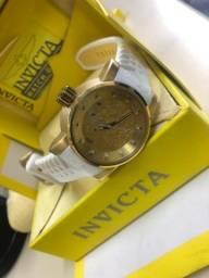 Relógio invicta modelo YAKUZA