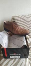 Sapato Sandro Moscoloni original