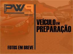 FIAT SIENA FIRE 1.0 8v (Flex) 4P