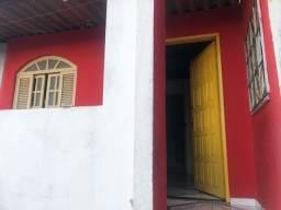 Vendo casa pequena em São Cristóvão
