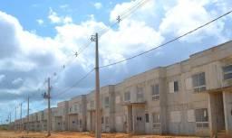 Apartamento Duplex no Fim da Rua UPA Benedito Bentes