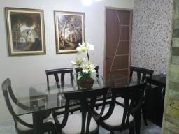 Conjunto Mesa 6 cadeiras + Buffet... sua sala completa