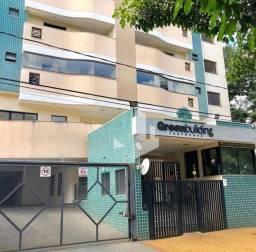 Apartamento Residencial Green