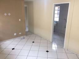 Apartamento Atenas 2 campo comprido c/ taxa incluindo
