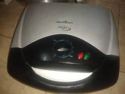 Grill Mega 2