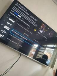 Vendo aparelho decodificador da vivo tv não paga mensalidade