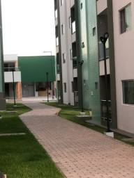 Agio apartamento Solaris  City