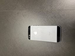 Iphone SE 16GB usado