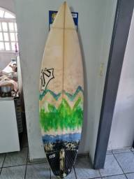Título do anúncio: Prancha de surfe REIS