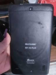 Tablet Multilaser.