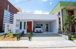 Condomínio Ecoville 1 | Excelente Casa 3/4