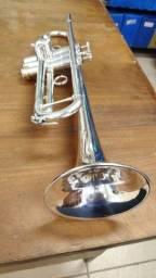 Trompete SCHILKE S32