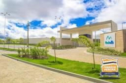 Terreno à venda, 238 m² por R$ 146.233,10 - Malvinas - Campina Grande/PB