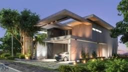 Vendo SAN NICOLAS Lançamento 385 m² 4 Suítes 1 Piscina 2 Lavabos 5 WCs DCE 4 Vagas SERRARI