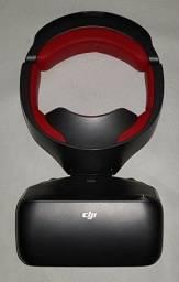 Óculos Para Drones - Dji Googles Racing Edition
