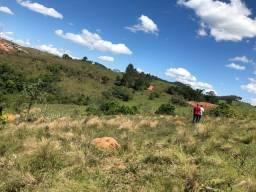 Terreno em ótima localização ( Igarata )