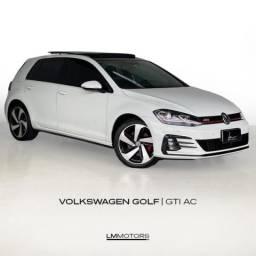 VOLKSWAGEN GOLF GTI 350 DSG 2.0 230CV
