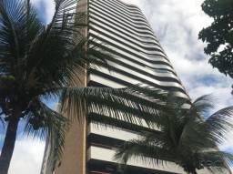 Apartamento à venda com 5 dormitórios em Meireles, Fortaleza cod:RL646