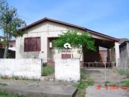 Casa para alugar com 3 dormitórios cod:1814