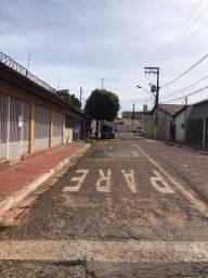 Título do anúncio: Casa bairro Coophamil