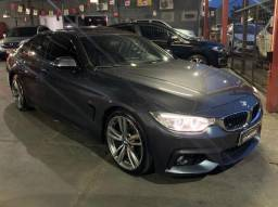 BMW 430i Gran Coupe M Sport 2.0T 2017