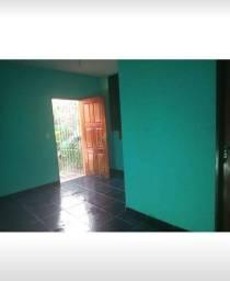 Alugo Kit Net no bairro Universidade R$: 450,00