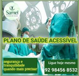 Plano saude = (plano saude) plano saúde + plano saude (plano saude) = plano saude