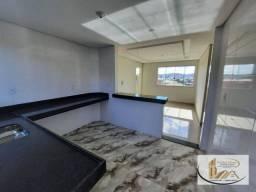 Título do anúncio: Apartamento com 2 dormitórios à venda, 52 m² por R$ 258.000 - Piratininga (Venda Nova) - B