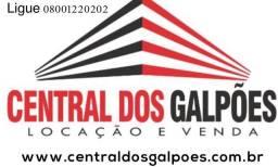 Título do anúncio: Galpão com 1000 m2