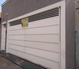 Casa à venda -Sumarezinho