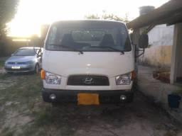 vendo caminhão hyundai hd 78 2011 2012