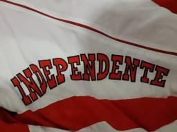 Torcida Independente