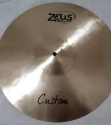 """Crash Zeus custom 17"""""""