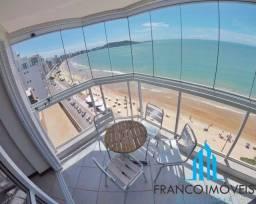 Apartamento com 3 quartos a venda,92m² por 475.000.00 - Praia do Morro- Guarapari-ES