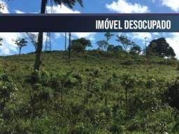 Terreno à venda em Distrito industrial, Candeias cod:X65274