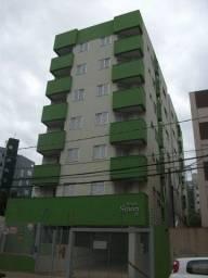 8065 | Apartamento à venda com 2 quartos em ZONA 07, MARINGÁ