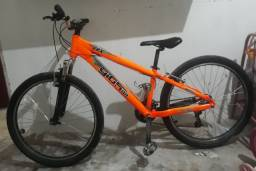 Bike gios frx aro 26