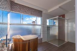 Casa para alugar com 4 dormitórios em Jardim carvalho, Ponta grossa cod:L5385