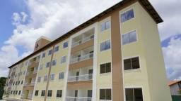 Itaitinga bairro: Pedras, Apartamentos Novos.