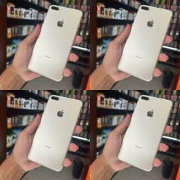 Sensacional Top!!! ## iPhone 7 Plus 32 gb, Gold - semi @@