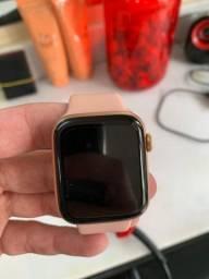 Smartwatch IWO 12 W26