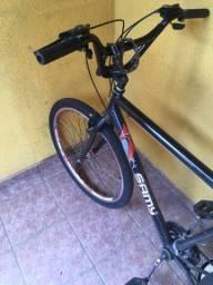 Vende-se esta bike